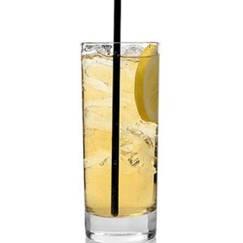 3 классических коктейля с водкой