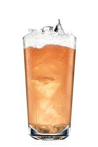 2 рецепта коктейля Торнадо (Tornado cocktail)