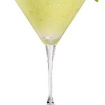 коктейль Томми Маргарита (Tommy's Margarita cocktail)