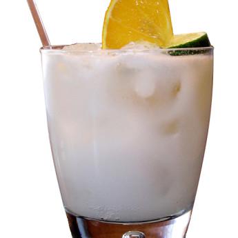 Морской физз рецепт коктейля с абсентом