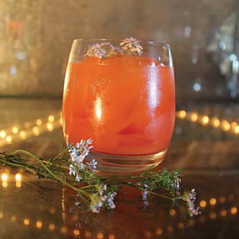 коктейль Билтмор (Biltmore cocktail)