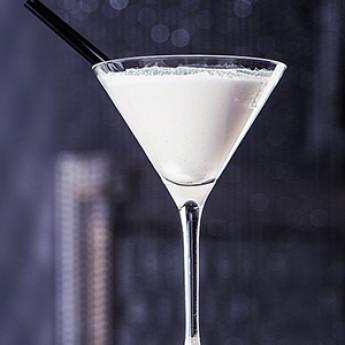 Полярный коктейль