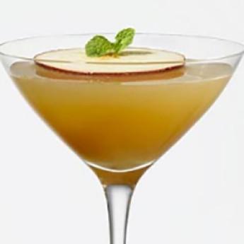коктейль Маса мартини