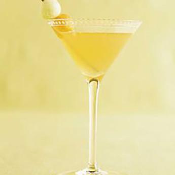 Рецепт коктейля Желтая субмарина (Yellow Submarine cocktail)