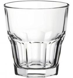 стакан олд-фэшн
