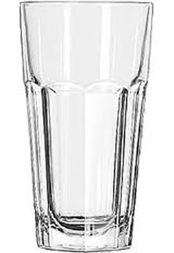 стаканы коллинз