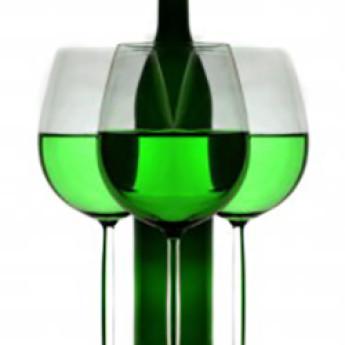 Выбор французских вин