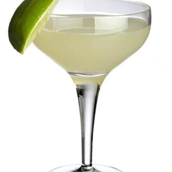 Классический рецепт коктейля Дайкири (Daiquirí cocktail)