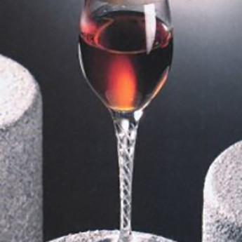 Рецепт коктейля Николашка (Николяшка) (Nikolaschka cocktail)