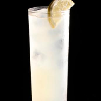 Рецепт коктейля Джон Коллинз (John Collins cocktail)