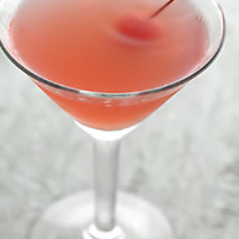 Рецепт коктейля Мери Пикфорд (Mary Pickford cocktail)