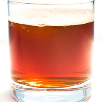 рецепт коктейля с пивом