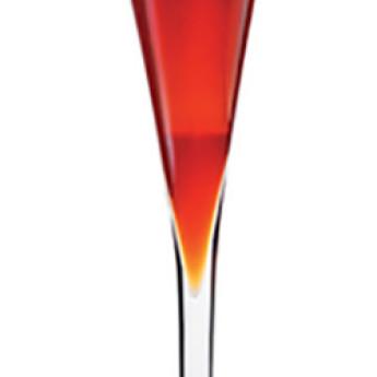 итальянский коктейль Розабель
