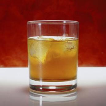 Канадский коктейль (Canadian cocktail)