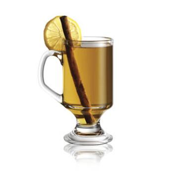 Джин Тодди (Gin Toddy cocktail)